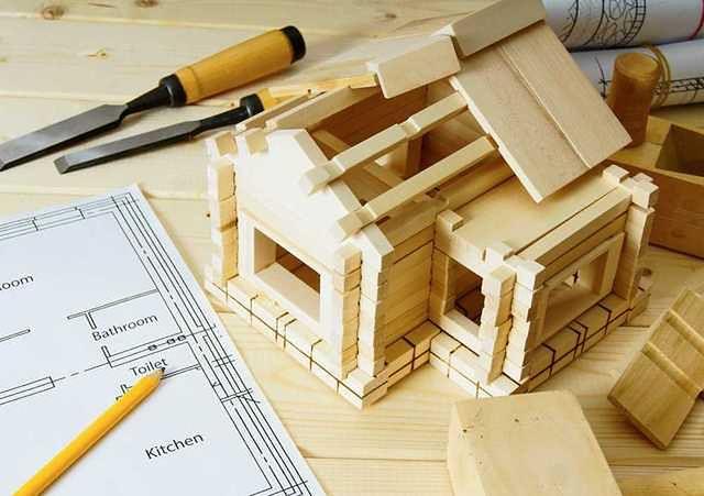 Wpadki na budowie: trefny projekt