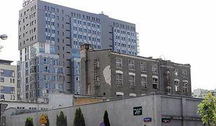 Inwestor zburzył zabytkową fabrykę. Burmistrz zawiadomi prokuraturę