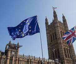 Katowice. Wraz z Brexitem nadchodzą zmiany