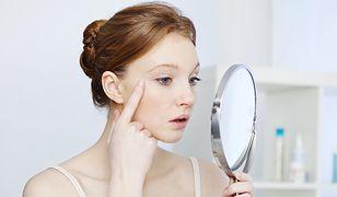 Kurze łapki to problem, który dotyka kobiety już od 25 roku życia