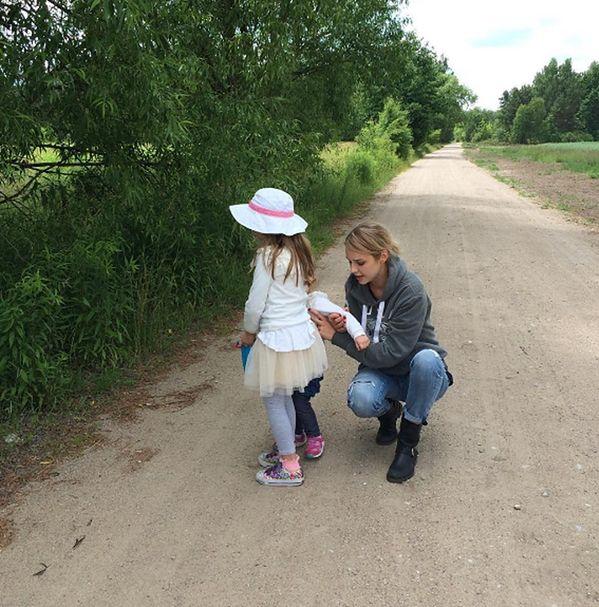"""Magdalena Mielcarz nie weźmie udziału w """"The Voice of Poland"""""""