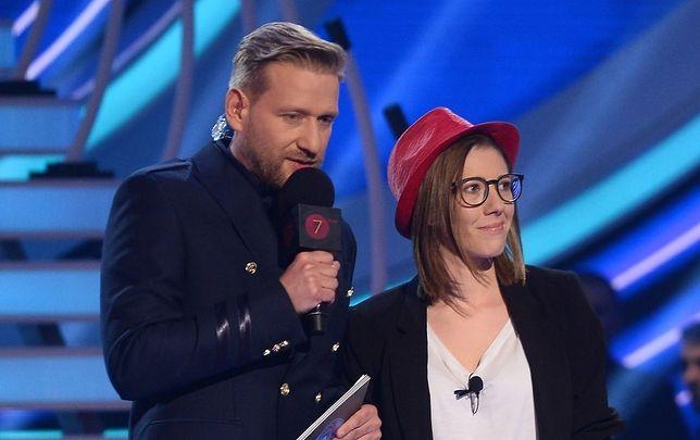 "TVN rezygnuje z programu na żywo ""Big Brother Raport"""