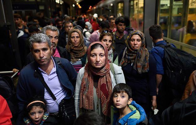 Bezpłatna pomoc prawna dla azylantów - weszły nowe przepisy