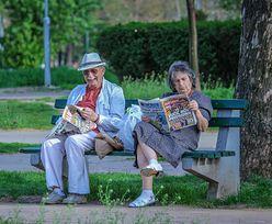Dzień Dziadka i Babci. Kiedy wypadają? Najpiękniejsze życzenia dla dziadka i babci