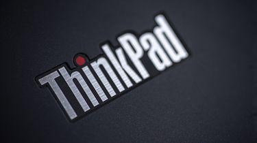 Lenovo ThinkPad T14 – sam zbuduj swojego ThinkPada - Seria ThinkPad to synonim najbardziej zaawansowanych laptopów dla profesjonalistów