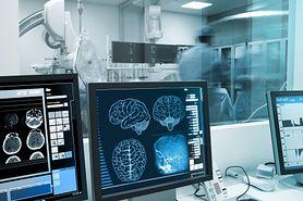 Podstępna choroba. Ciche objawy guza mózgu