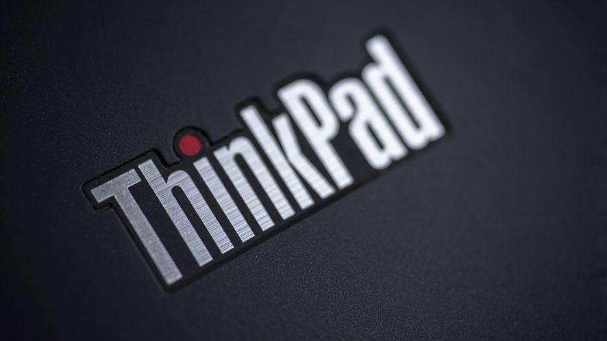 Seria ThinkPad to synonim najbardziej zaawansowanych laptopów dla profesjonalistów