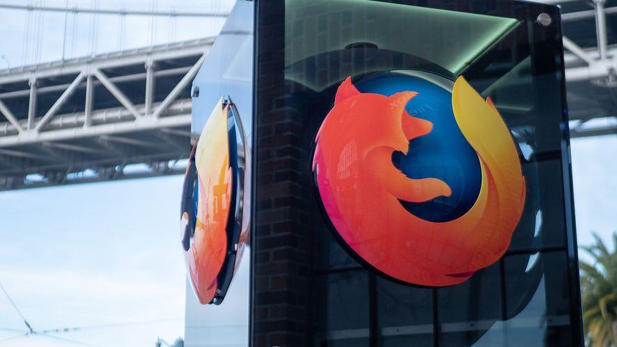 Mozilla przedstawia nowego Firefoksa (depositphotos)