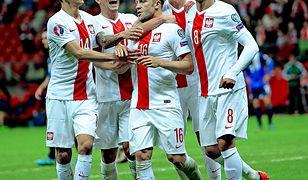 Mecz Polska–Czarnogóra: oglądaj za darmo!