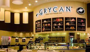 Grycan chce zdobywać rynki zachodniej Europy