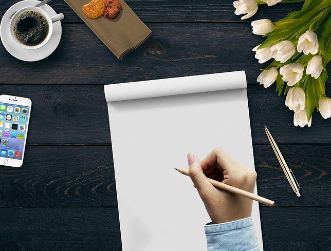 4 rzeczy, które musisz wiedzieć przed wzięciem pożyczki.
