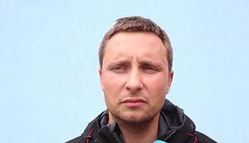 Tragedia harcerzy w Suszku (WIDEO)