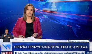 """Nitras odpowiedzialny za pobicie księdza. """"Wiadomości"""" TVP biją na alarm. """"Wniosek sam się nasuwa"""""""