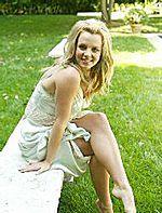 Janis Joplin nie dla Britney Spears