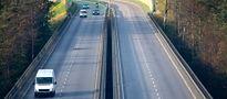 Senat: bez poprawek do ustawy zmieniającej kategorię dróg