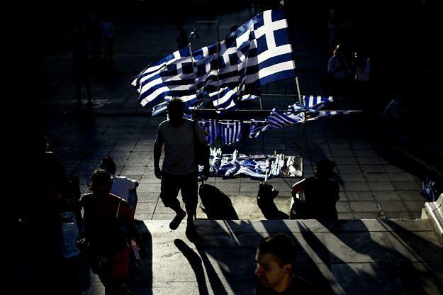 """Wybory w Grecji. Młodzi Grecy, """"zdradzeni przez Syrizę"""", szukają alternatyw"""