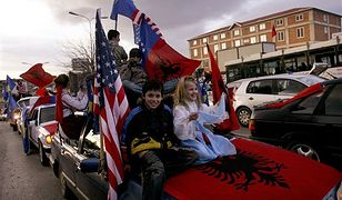 Kosowo zmienia międzynarodowy image