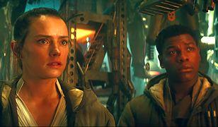 """""""Gwiezdne Wojny: Skywalker. Odrodzenie"""": Fantastyczne otwarcie w box office. Ponad 40 mln w 2 dni"""