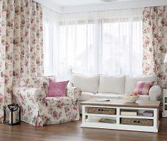 Fotele, szezlongi, pufy - wybierz siedzisko idealne