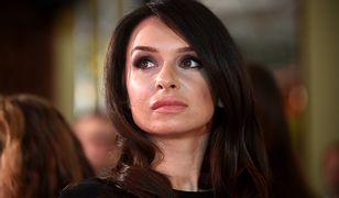 Córka Marty Kaczyńskiej pochwaliła się wyjątkowym prezentem komunijnym. Jak uroczo!
