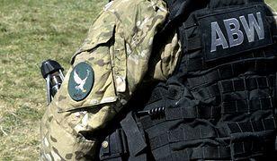 ABW: doktorant z UJ miał zataić swoje kontakty z islamistami