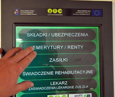 Zarząd ZUS zdecydował o opracowaniu specjalnego kalkulatora emerytalnego.