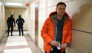 Pokojowa Nagroda Nobla. Nominowani Aleksiej Nawalny i Greta Thunberg. Kto jeszcze?