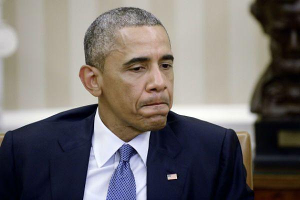 Barack Obama w telewizyjnym show bronił umowy z Iranem