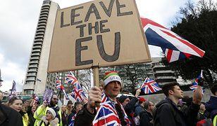 Brexit: Theresa May przełoży głosowanie ws. wyjścia Wielkiej Brytanii z UE?
