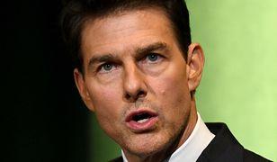 Tom Cruise 3 lipca skończył 57 lat. Czy rzeczywiście powinien dać sobie spokój z kinem akcji?