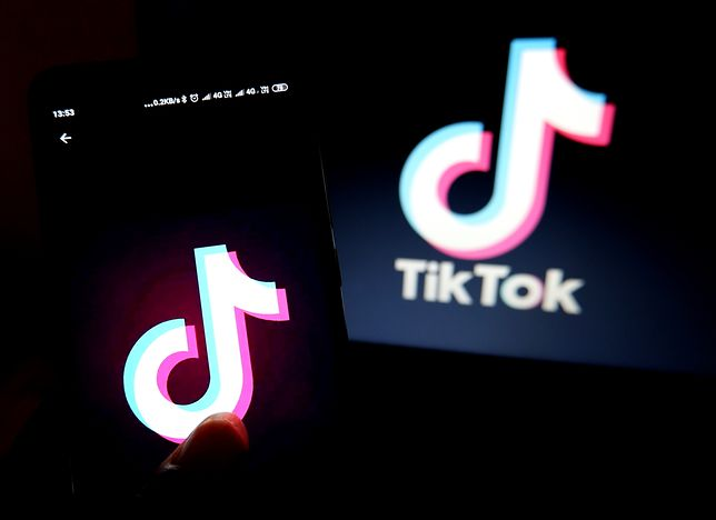 TikTok ma problem z treściami propagującymi ISIS. Ale nie tylko on.
