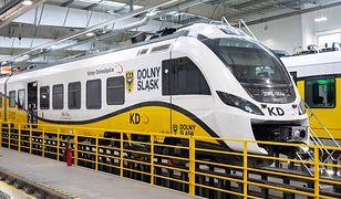 Zarząd województwa poinformował, że od 15 marca pasażerowie mogą liczyć na dodatkowe połączenia lokalne.