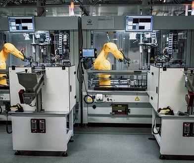 Bosch uruchamia w Mirkowie produkcję iBoostera 2 - nowoczesnego systemu hamulcowego. Inwestycja wyniesie około 80 milionów złotych.