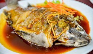 Sos sojowy podkręci smak wielu potraw, nie tylko kuchni azjatyckiej.