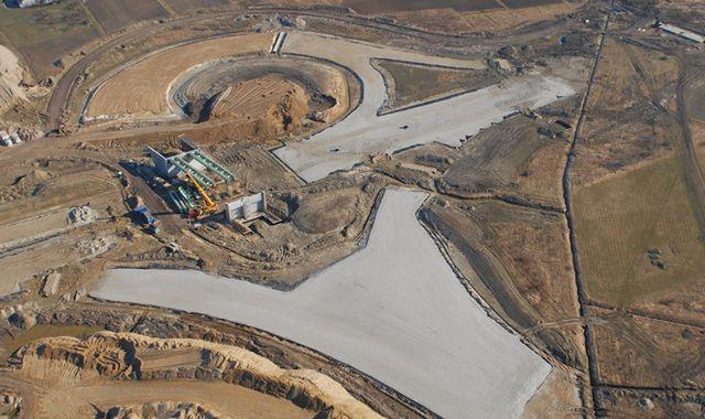 Rząd nie pomoże budowniczym autostrad?