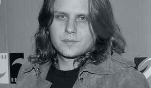 Piotr Woźniak-Starak zginął tragicznie na Mazurach