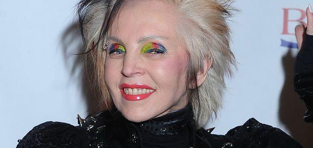 Krystyna Mazurówna: Chcę, żeby moje prochy zostały wyrzucone z samolotu do oceanu