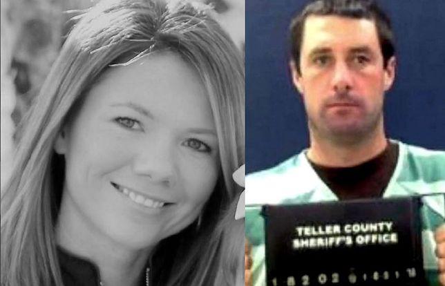 Kelsey Berreth była uważana za zaginioną. Po kilku miesiącach prawda wyszła na jaw