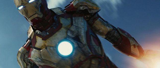 """Program TV na niedzielę – """"Iron Man 3"""", """"Jupiter: Intronizacja"""", """"Dzień świstaka"""" [03-05-2020]"""