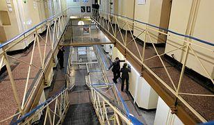 Zlikwidują areszt na Rakowieckiej. Powstanie tam Muzeum Żołnierzy Wyklętych