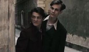"""""""Kamienie na szaniec"""" - dziś premiera! [wideo]"""
