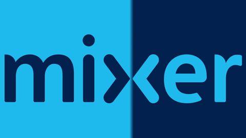 Microsoft żegna się z Mixerem. Zmarnowali miliony dolarów i ogromny potencjał (opinia)