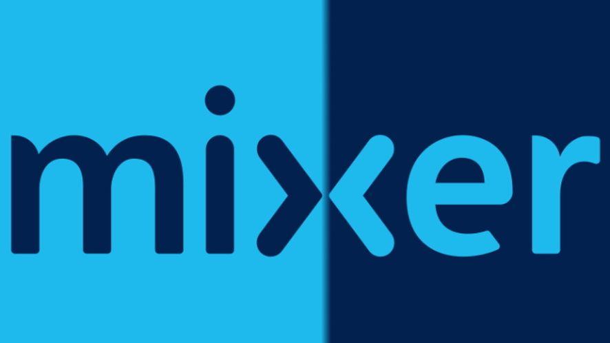 Microsoft zmarnował co najmniej kilkadziesiąt milionów dolarów /Fot. Mixer