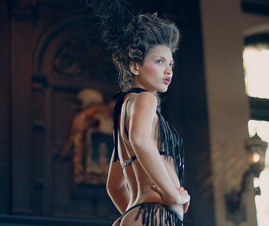 """God Save Queens zauważone przez """"Vogue'a"""""""