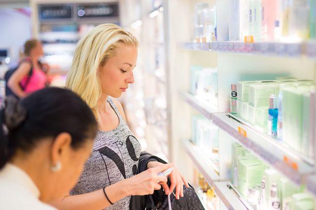 Kosmetyki wegańskie są coraz bardziej popularne w drogeriach