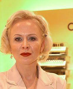 Agnieszka Krukówna miała świat u stóp. Nałogi zrujnowały jej życie