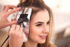 Farbowanie włosów w domu – o czym należy pamiętać?