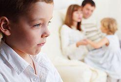 Patchwork się nie udał, czyli przyszywane matki i weekendowi ojcowie
