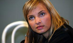 """""""Plebania"""": Małgorzata Teodorska nagle zniknęła z telewizji. Co się wydarzyło?"""