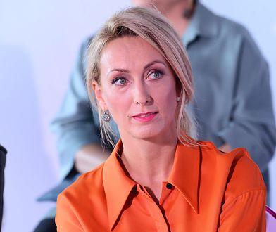 Anna Kalczyńska na rajskich wakacjach. Pokazała zdjęcia dzieci